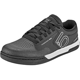 Five Ten Freerider Pro - Chaussures Homme - gris